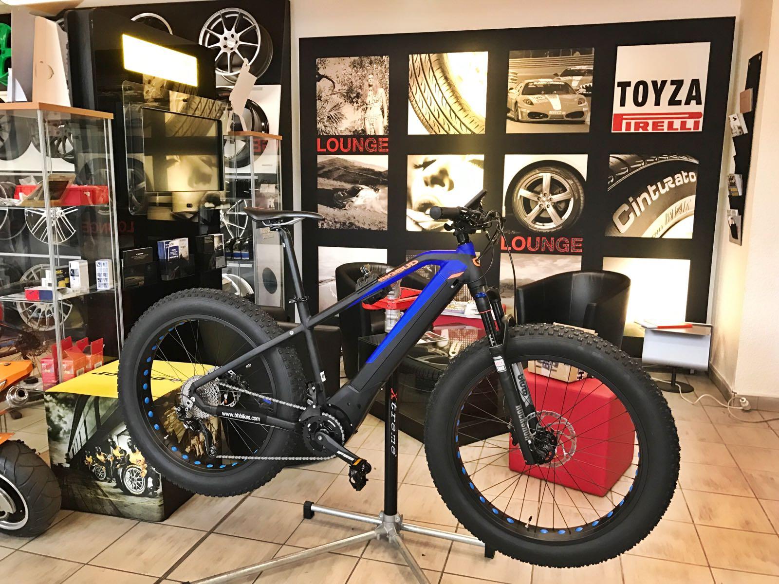 Store_Bikes_16